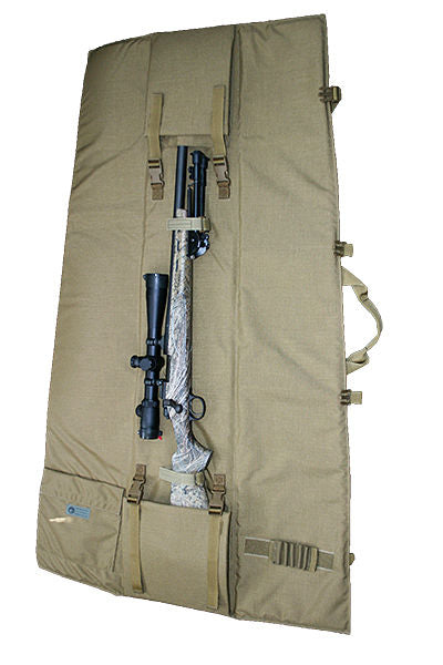 Rifle Carry Case Shooting Mat Coyote Brown.jpg