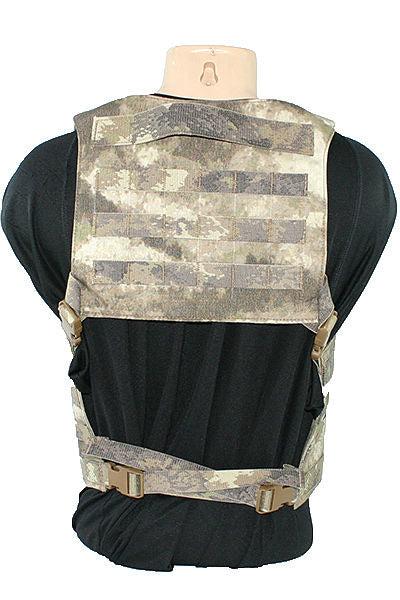 MOLLE Chest Rig ATACS Back.jpg
