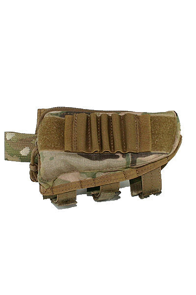 Rifle Stock Pack Multicam.jpg