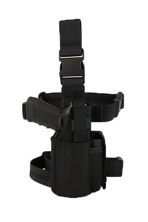 Drop Leg Holster Black Side.jpg