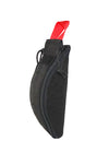 Quick Open Sled Ifak Side Black.jpg