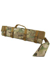 Padded Rifle Scope Cover Multicam.jpg