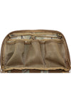 Goliath Large Admin Pouch Interior Top Multicam.jpg
