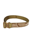 Rigger Belt Laser Cut MOLLE Multicam Arid Side.jpg