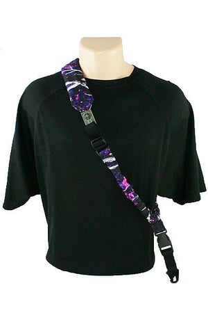 Muddy Girl Single Point Sling.jpg