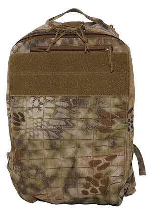 Lasercut MOLLE Backpack Back.jpg