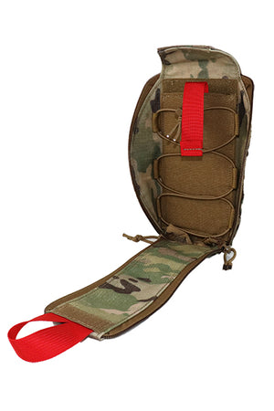 Quick Open Sled Ifak Side Open Multicam.jpg