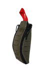 Quick Open Sled Ifak Side Ranger Green.jpg