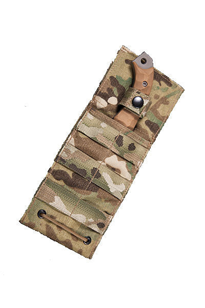 MOLLE Knife Sheath.jpg