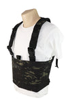 Laser Cut MOLLE Chest Rig Multicam Black Angle.jpg
