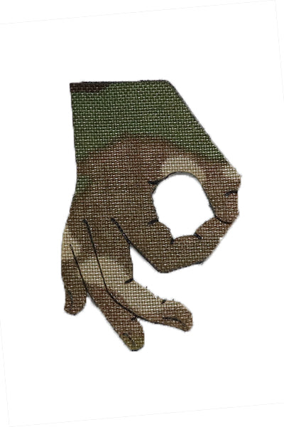 Circle Game Hand Patch Multicam.jpg