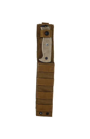 MOLLE Knife Sheath ESSE OKC Ontario Knife Company Knives