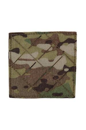 MOLLE 45 Degree Adapter Standard Configuration (Right Handed ) Multicam - Wilde Custom Gear