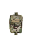 Tactical Rear Rifle Rest Shooting Bag Multicam Wilde Custom Gear