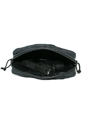 Backup Pistol Pouch Inside Open.jpg
