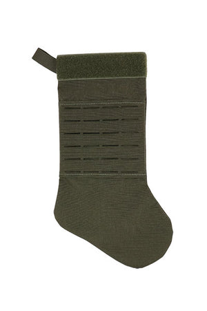 Laser-Cut-Stocking-Ranger-Green.jpg