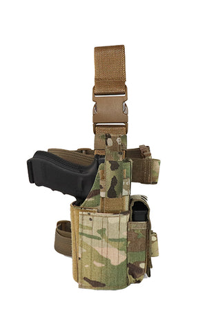 Drop Leg Holster Multicam Side.jpg