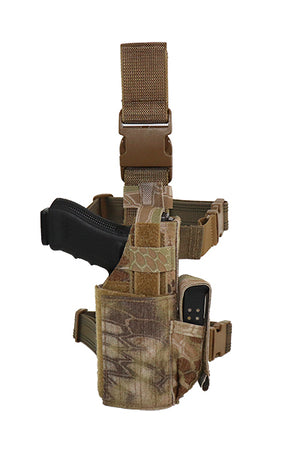 Drop Leg Holster Kryptek HIghlander Side.jpg