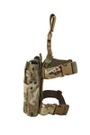 Drop Leg Holster Multicam Front.jpg