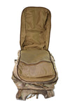 Lasercut MOLLE Backpack Outer Flap Open.jpg