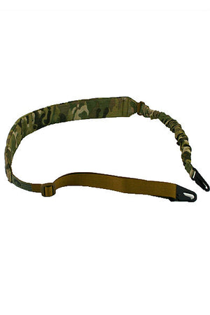Two Point Bungee Sling Multicam.jpg