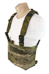 Laser Cut MOLLE Chest Rig ATACS IX.jpg