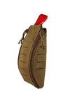 Quick Open Sled Ifak Side Coyote Brown.jpg