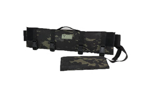 Padded Rifle Scope Cover Multicam Black.jpg