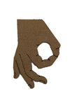 Circle Game Hand Patch Coyote Brown.jpg