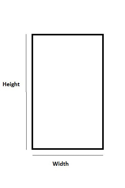 SafePanelMeasurementGuide400x600.jpg