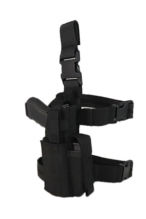 Drop Leg Holster Black Angle.jpg