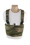 Laser Cut MOLLE Chest Rig Front ATACS IX.jpg