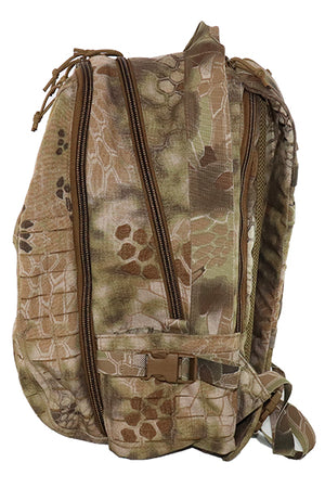 Lasercut MOLLE Backpack Side.jpg