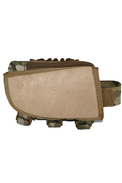 Rifle Stock Pack Multicam Side.jpg