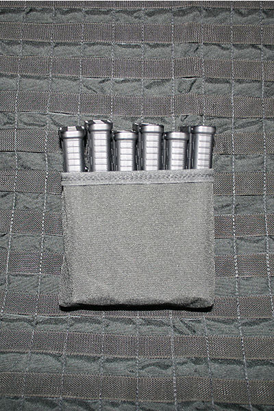 MOLLE Six Pack Rifle Magazine Pouch.jpg