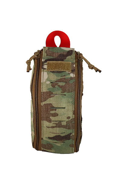 Quick Open Sled Ifak Side Multicam.jpg