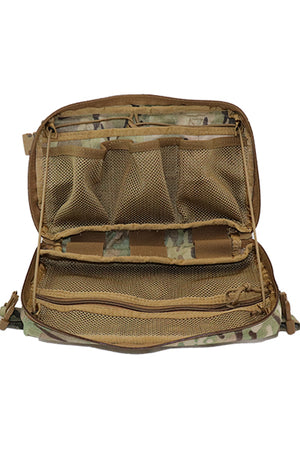 Goliath Large Admin Pouch Interior Multicam.jpg