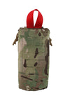 Quick Open Sled Ifak Back Multicam.jpg