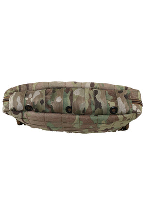 Goliath Large Admin Pouch Exterior Bottom Multicam.jpg