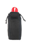 Quick Open Sled Ifak Front Black.jpg