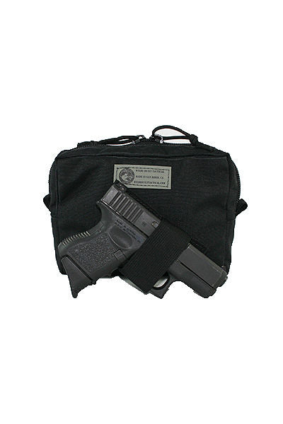 Backup Pistol Pouch Front with Pistol.jpg