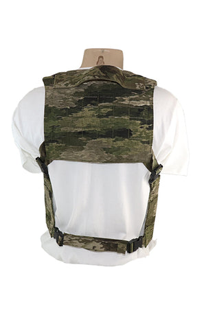 Laser Cut MOLLE Chest Rig Back ATACS IX.jpg