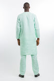 Long signature Kaftan