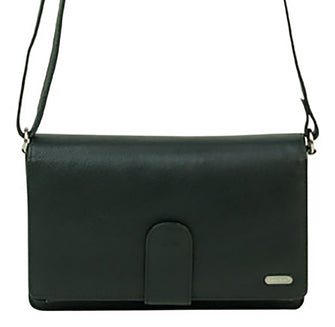 cheapest price fresh styles official Leather Handbags - Buy Women's Leather Bags Online | Bags To Go