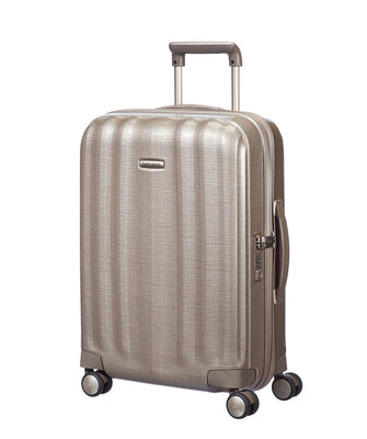 fff1d6e21 Samsonite Lite Cube Spinner Luggage Range | Bags To Go