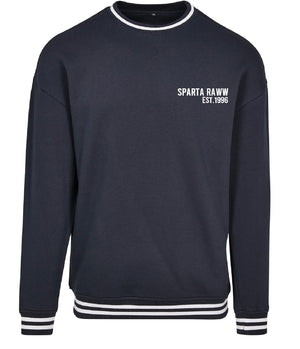 Spraww '1996' Sweatshirt