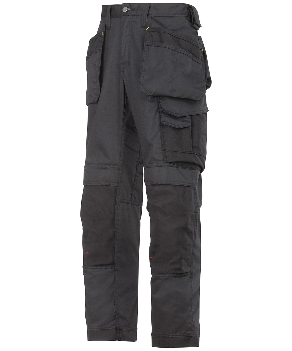 Spraww 'Military' Cargo Trousers