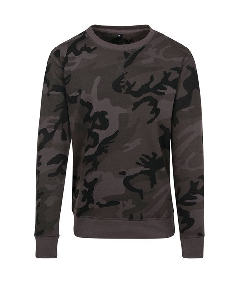 Spraww 'Military' Sweatshirt