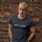 Best bottom life t-shirt - Sportsgaywear