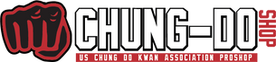 ChungDoShop